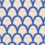 Sarang Royal Blue