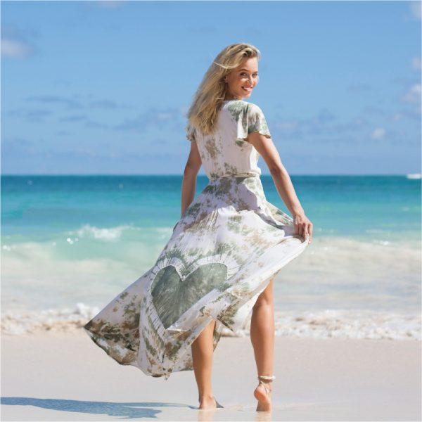 La marca - mele beach-03